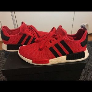 Adidas NMD R1 Runner Size 11 (Great Condition)